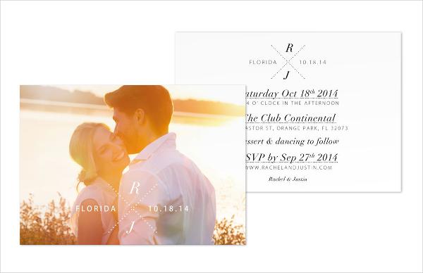 Digital-Wedding-Invitation-Template.jpg