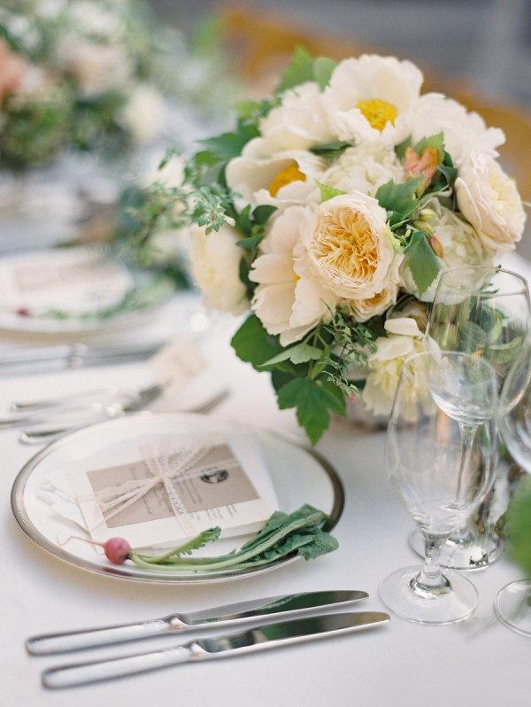 Green-wedding-table-decorations-ideas2.jpg
