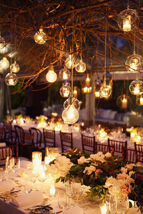 marvellous-outside-wedding-lighting-ideas-wedding-outside-wedding-lighting-ideas.jpg