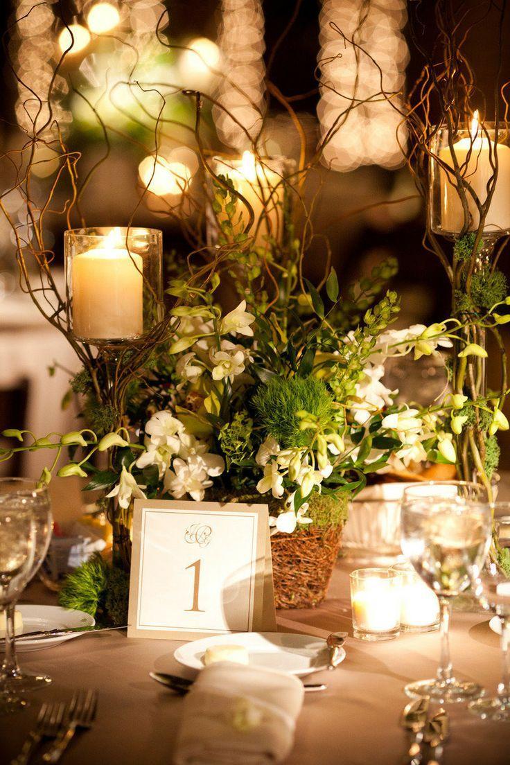 green-eco-friendly-wedding-ideas.jpg
