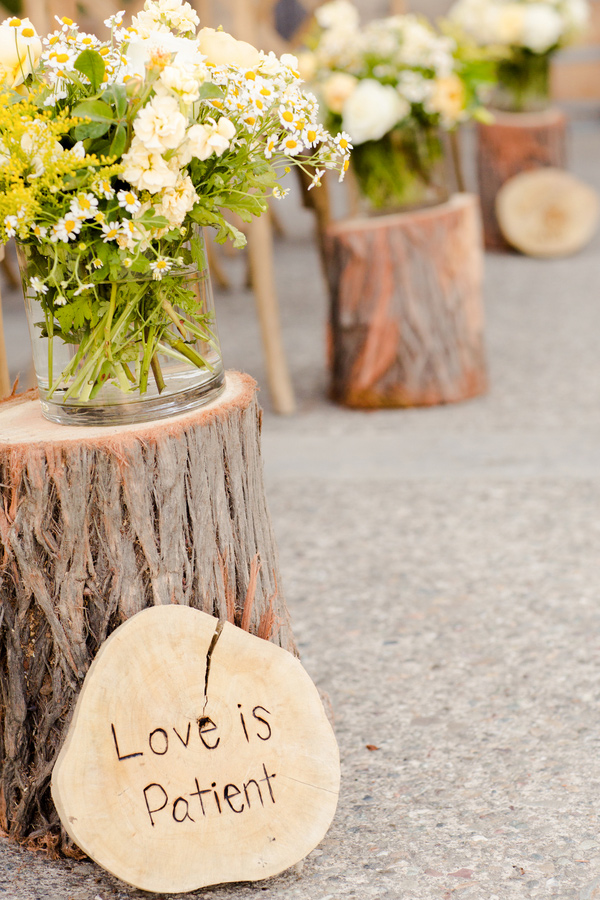murrietas-well-wedding-log.jpg
