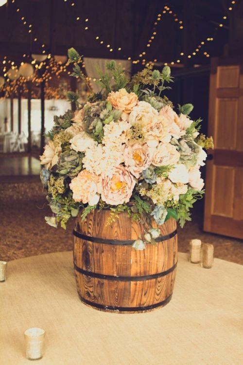 wine-barrel-floral-arrangement.jpg
