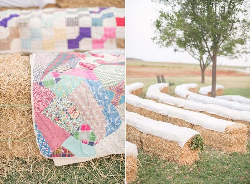 hay-bale-wedding-rustic-seating.jpg
