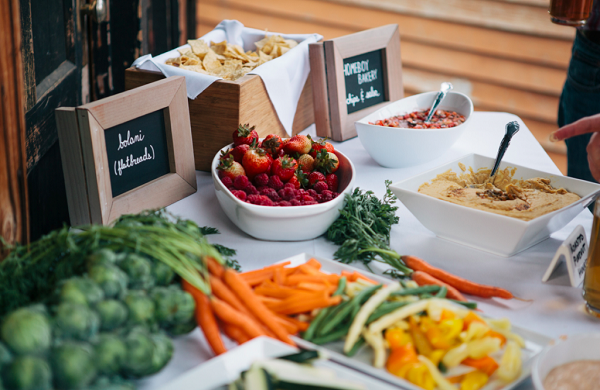 vegan-wedding-catering.png