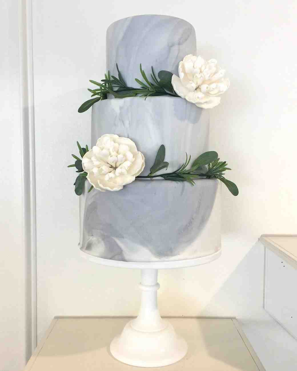 vegan-wedding-cake-half-baked-marble-0317_vert.jpg