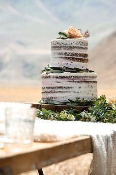 af69f7ab3d5151ab32169377120d70cd--vegan-wedding-cakes-vegans.jpg