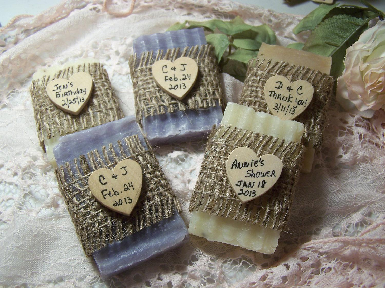 natural-soap-bar.jpg