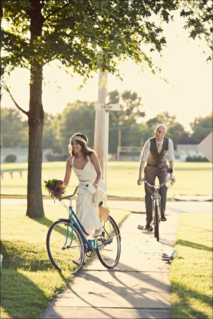 novios+en+bicicleta+jagger+photography.jpg
