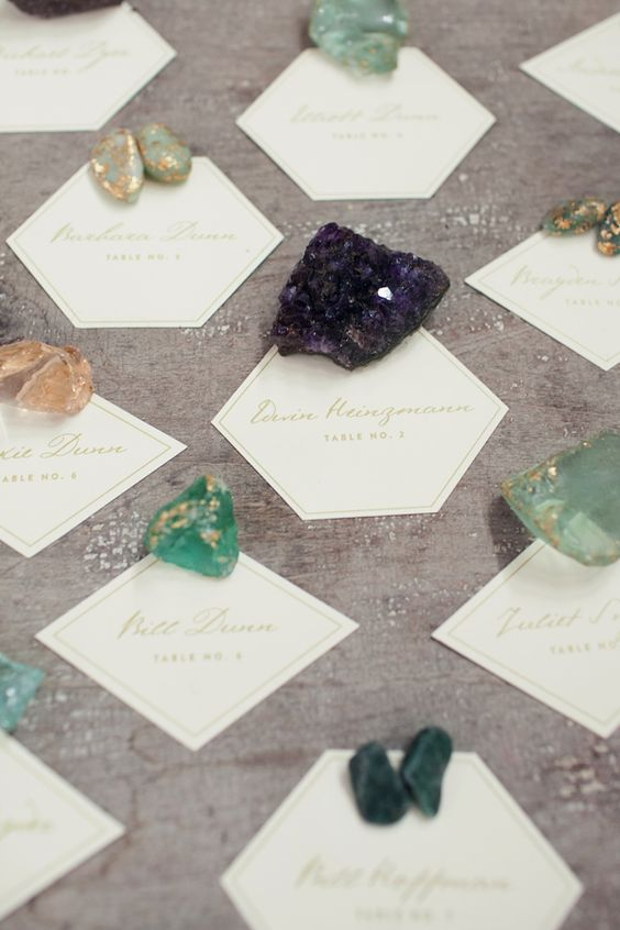 11-rocks-for-keeping-cards-in-place-will-help-you-to-pull-off-the-theme.jpg