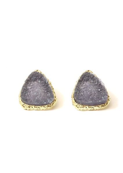 Druzy-Earrings-425x600.jpg
