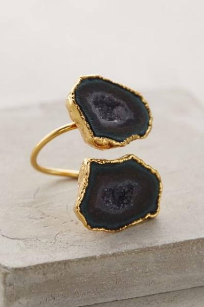Druzy-wrap-ring-399x600.jpg