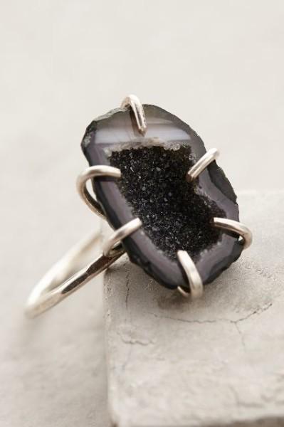 Geode-Ring-Black-Shimmer-399x600 (1).jpg