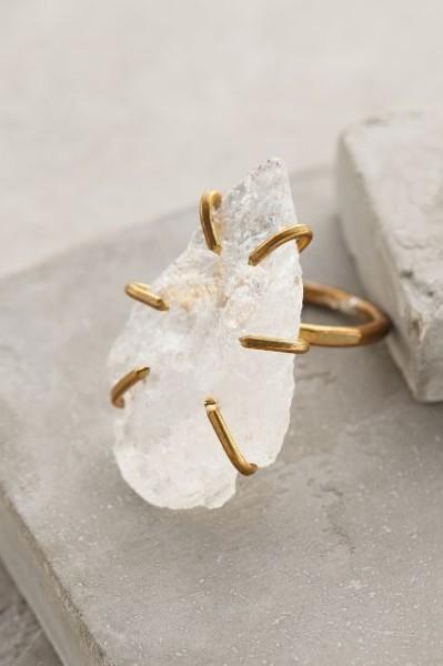 Quartz-arrowhead-ring-399x600.jpg