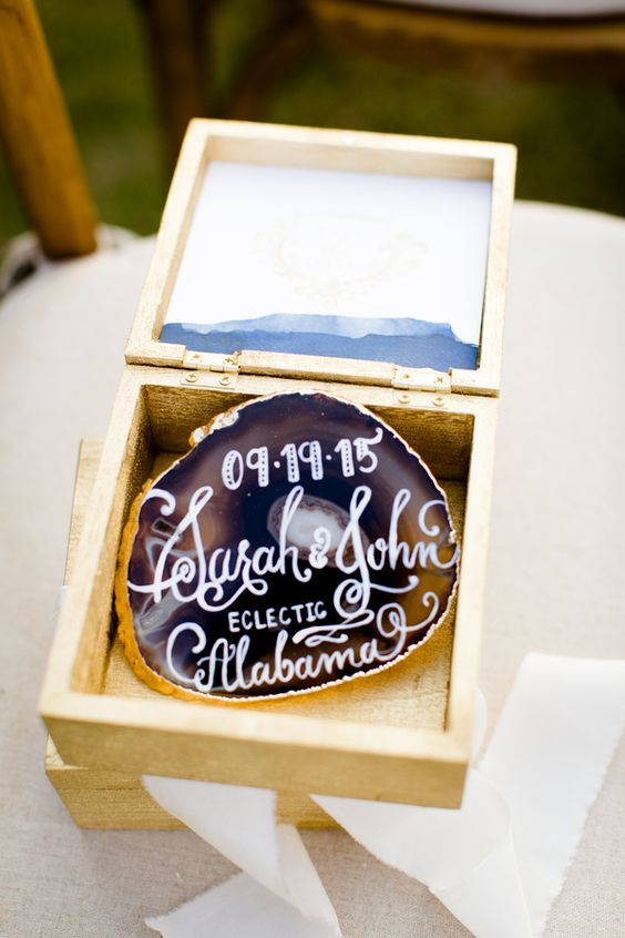 34-agate-slice-coasters-with-your-names-and-wedding-date.jpg