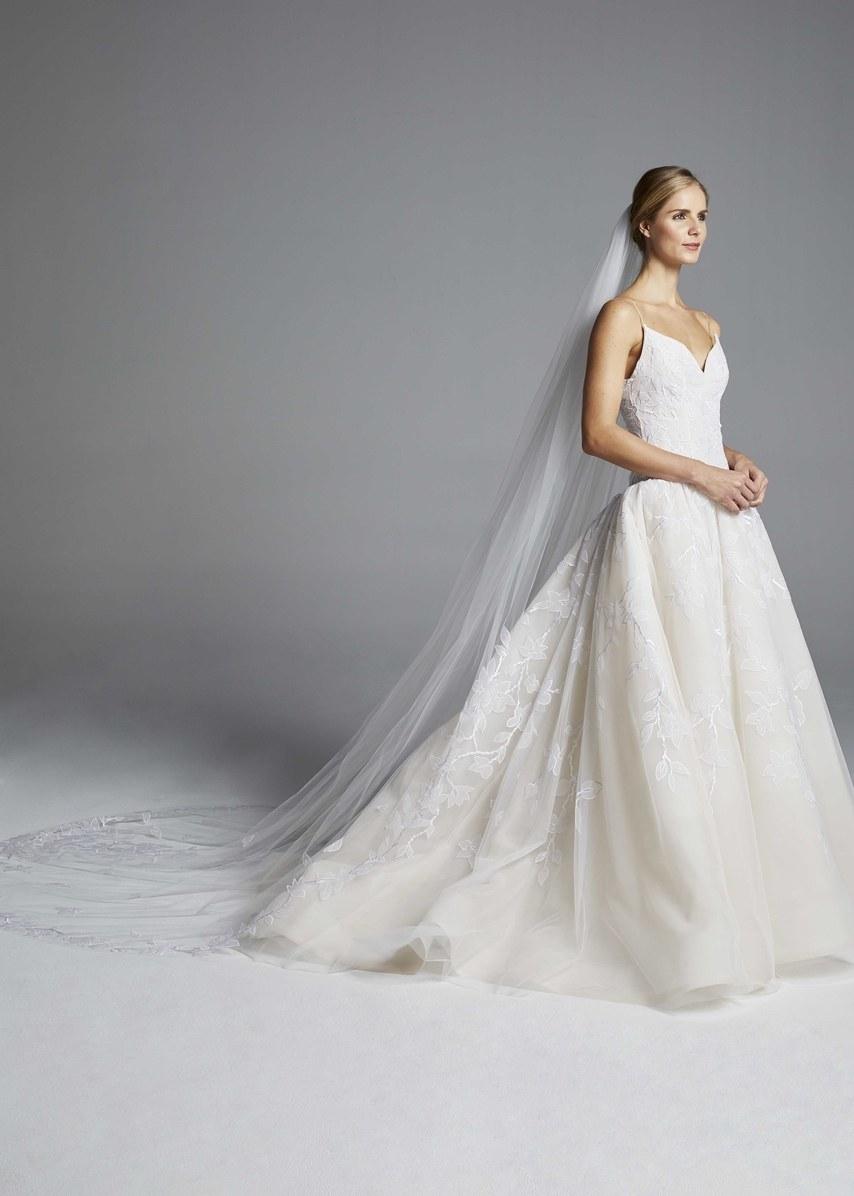anne-barge-wedding-dresses-spring-2019-011.jpg