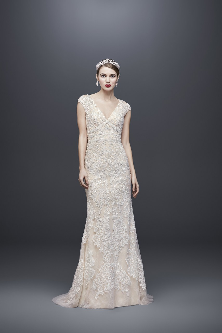 oleg-cassini-by-davids-bridal-wedding-dresses-spring-2019-006.jpg