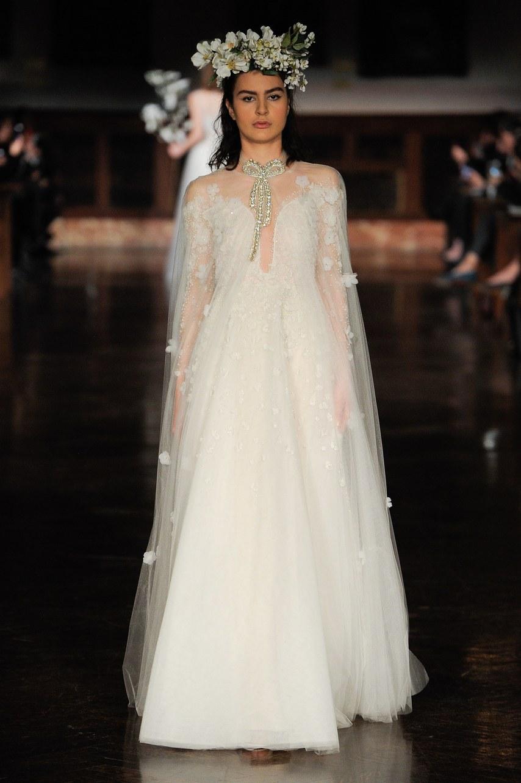 reem-acra-wedding-dresses-spring-2019-011.jpg