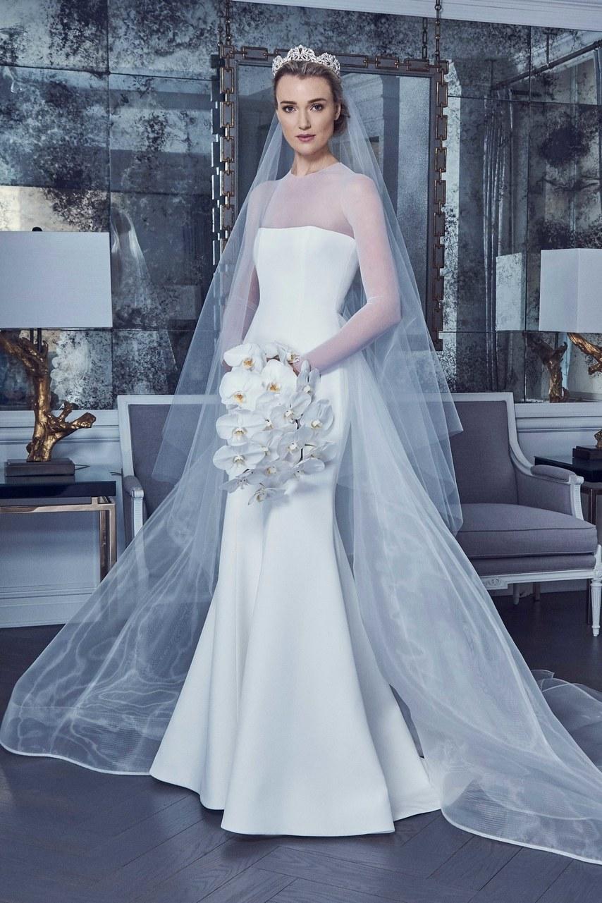 romona-keveza-wedding-dresses-spring-2019-001.jpg