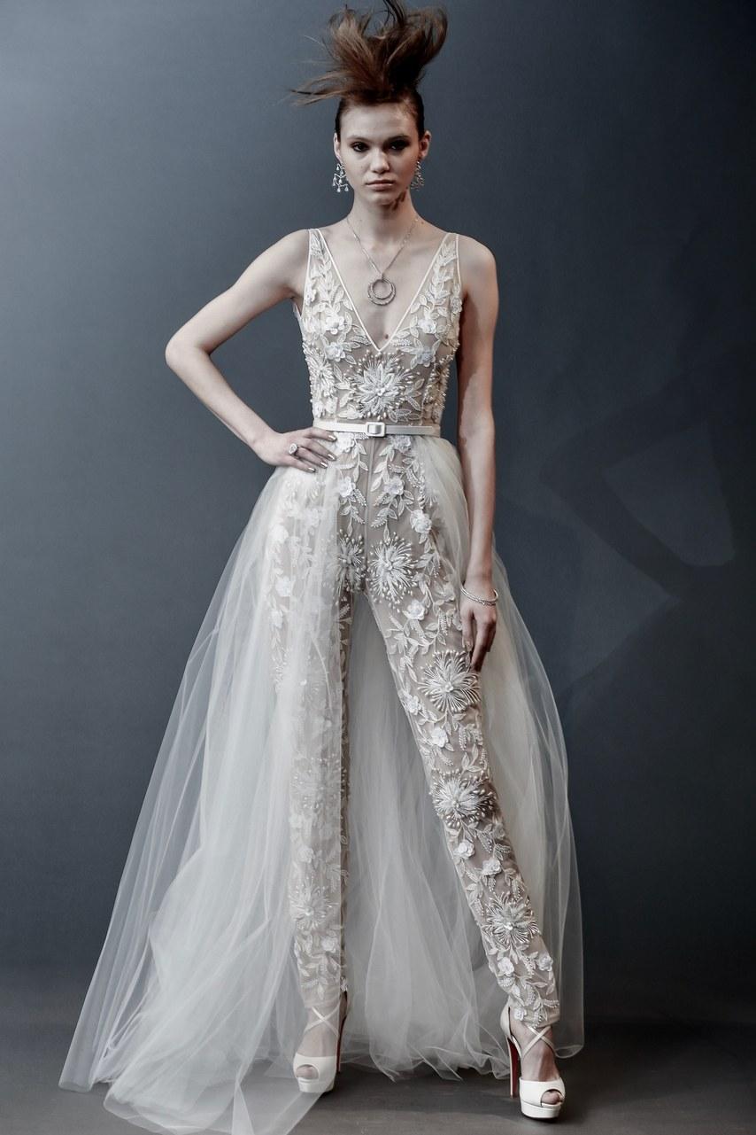 naeem-khan-wedding-dresses-spring-2019-004.jpg
