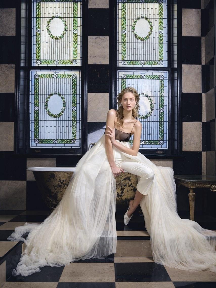 danielle-frankel-wedding-dresses-spring-2019-004.jpg