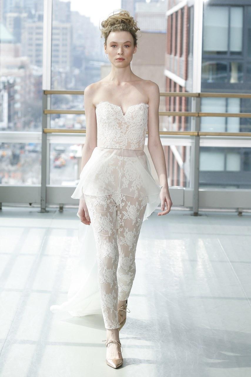 gracy-accad-wedding-dresses-spring-2019-003.jpg