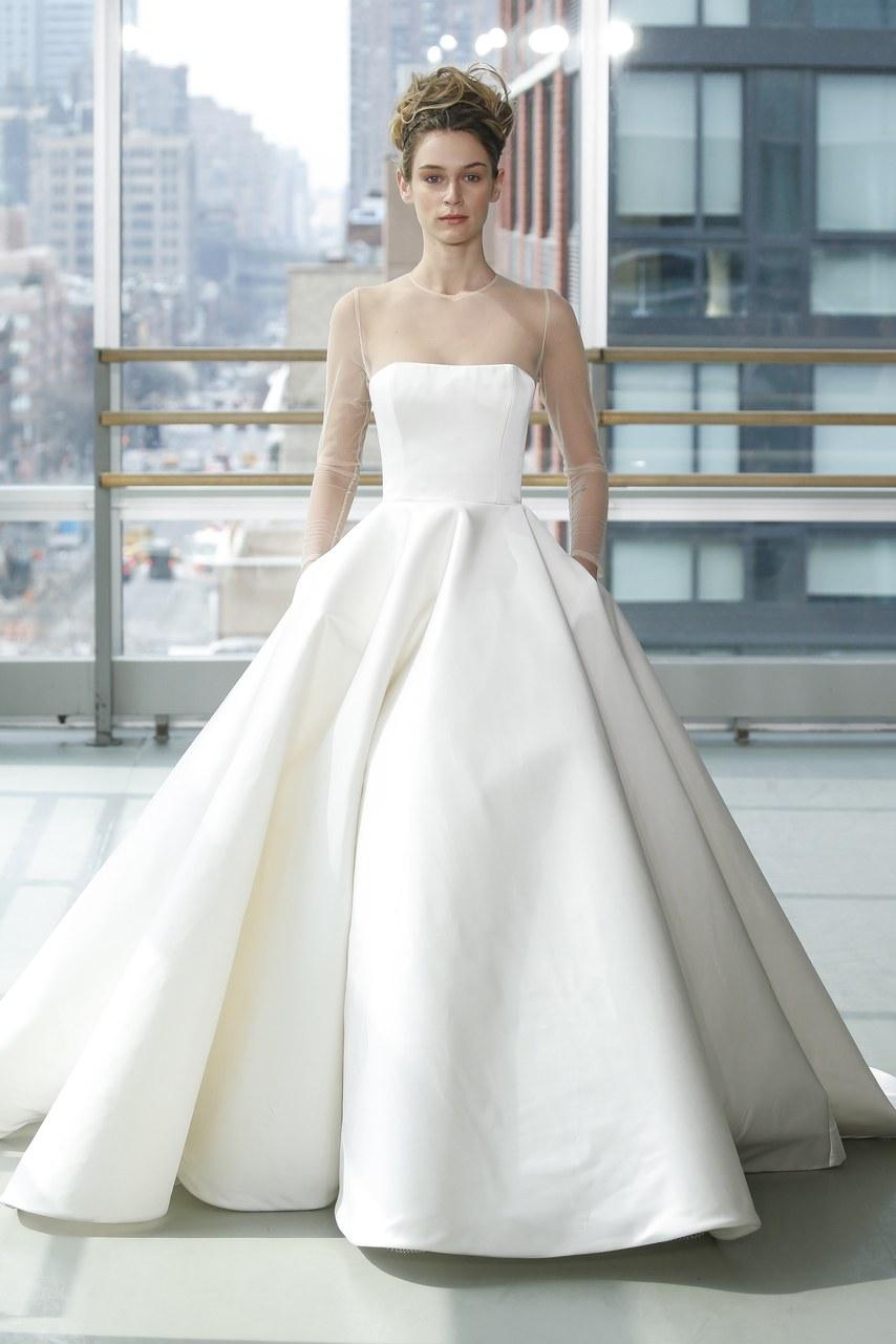 gracy-accad-wedding-dresses-spring-2019-011.jpg