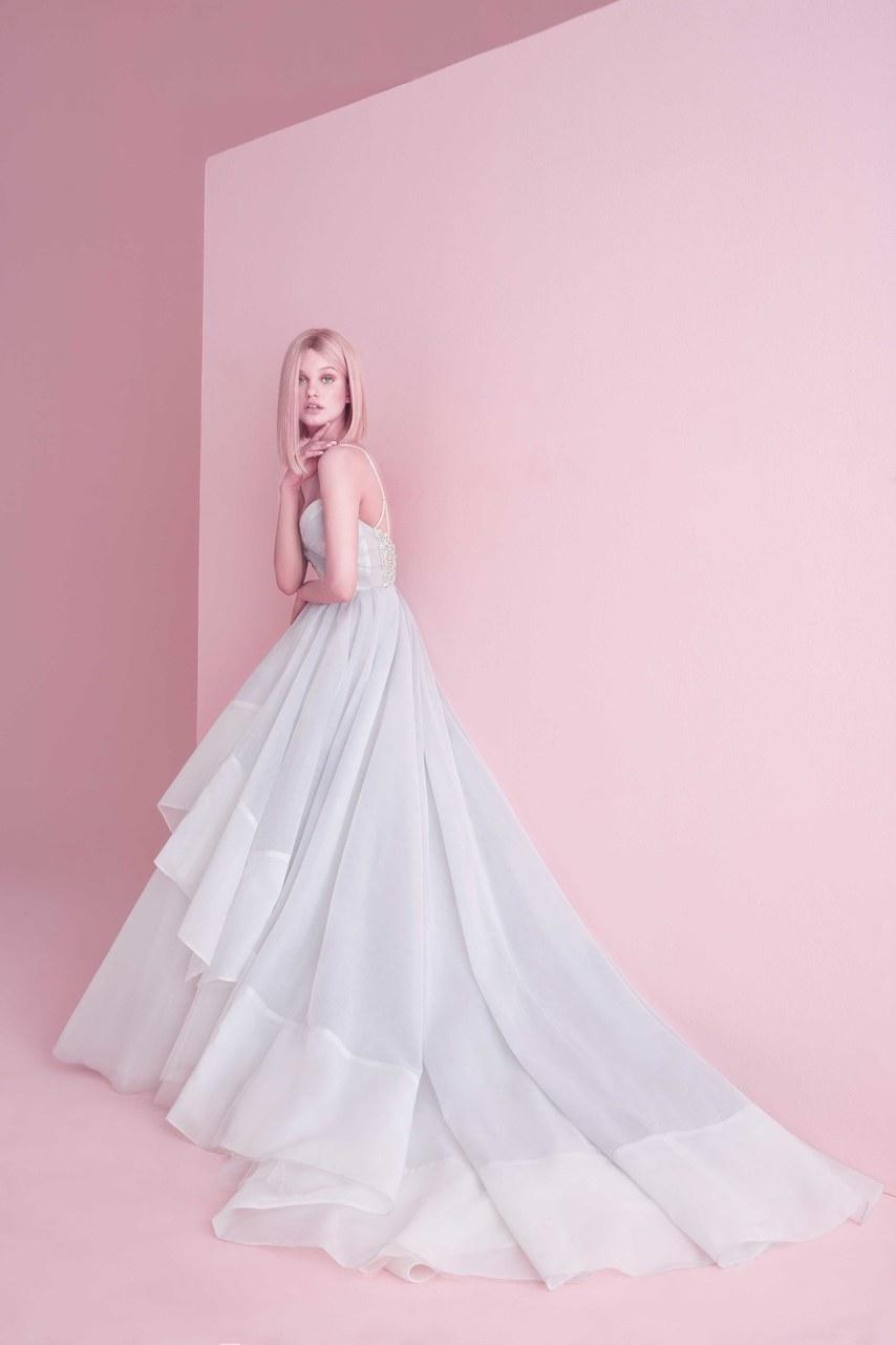 hayley-paige-wedding-dresses-spring-2019-008.jpg