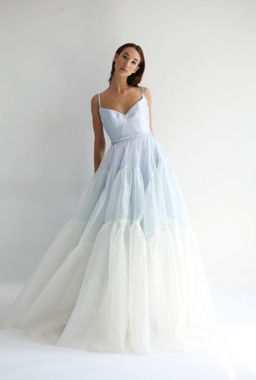 leanne-marshall-wedding-dresses-spring-2019-009.jpg