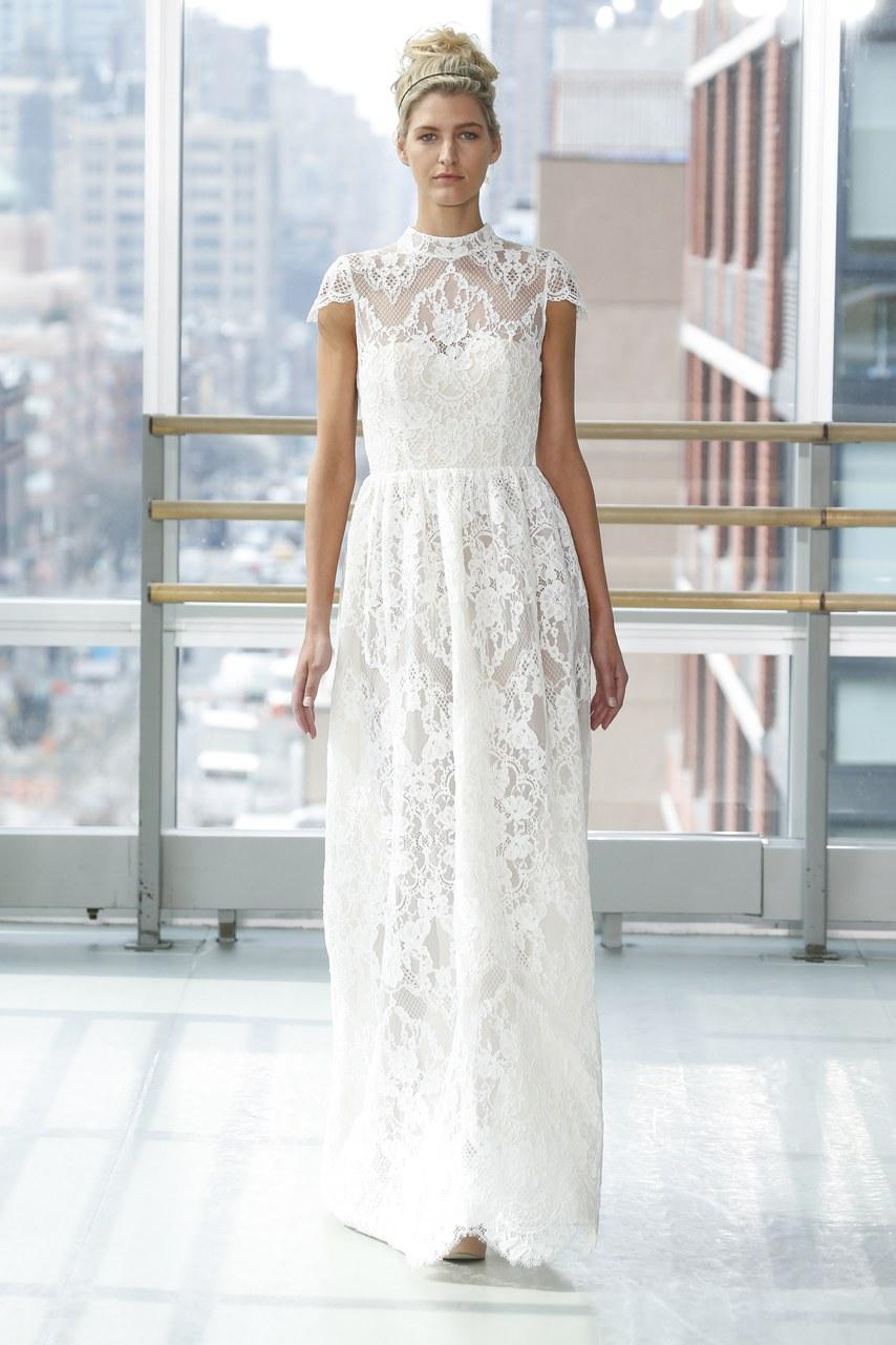 gracy-accad-wedding-dresses-spring-2019-005 (2).jpg