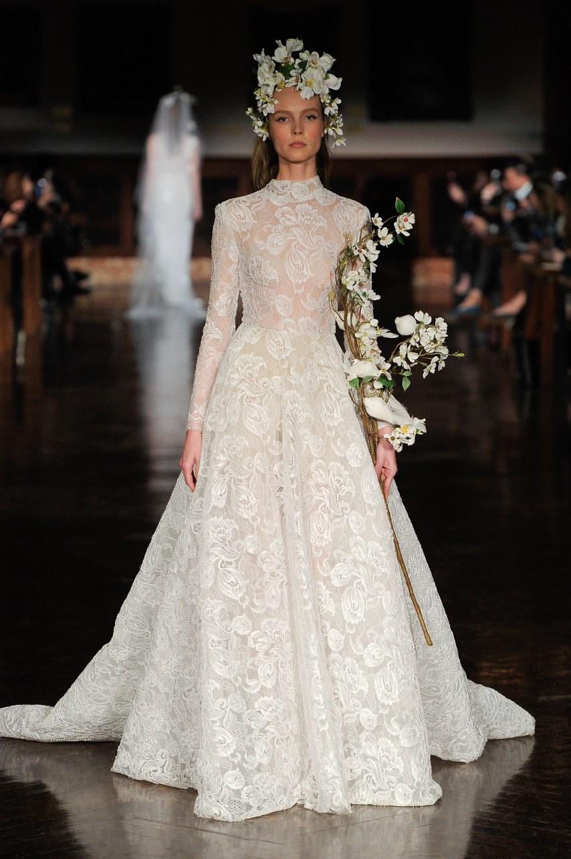 reem-acra-wedding-dresses-spring-2019-001.jpg