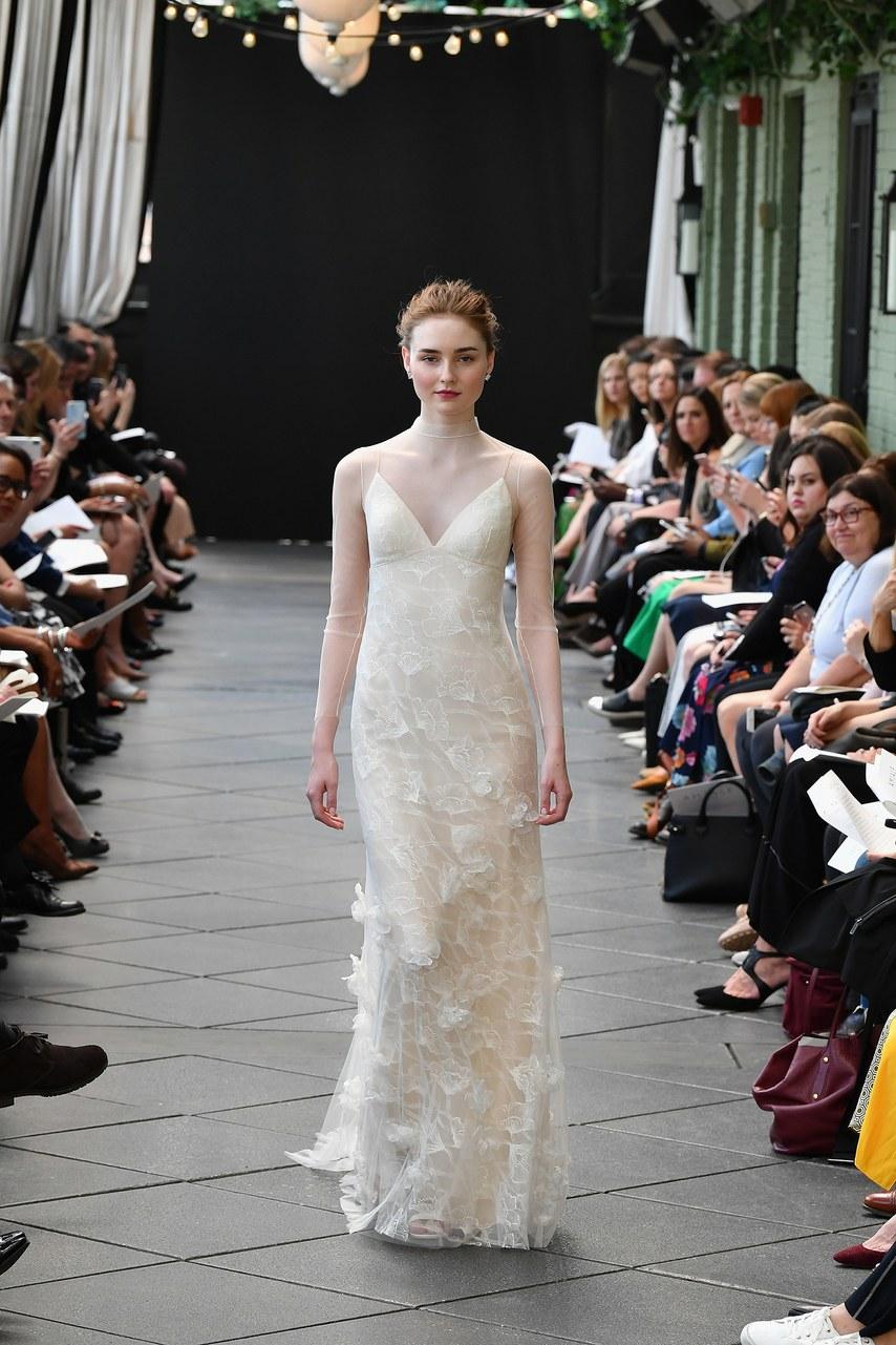 amsale-wedding-dresses-spring-2019-011 (1).jpg