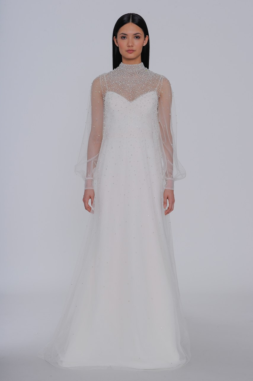 allison-webb-wedding-dresses-spring-2019-007 (1).jpg
