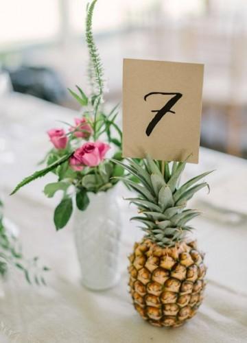 Numero de la mesa 1.jpg