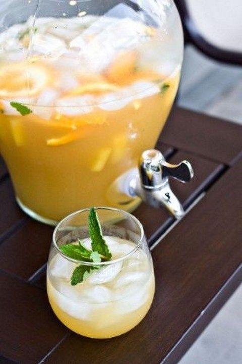 bebidas 2.jpg