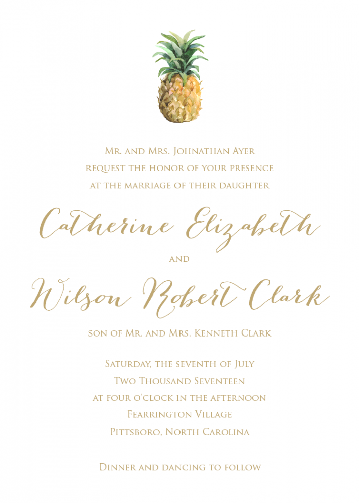 Watercolor-Pineapple-Wedding-Invitation-sca1-1000.png