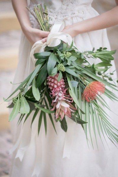 ramo de novia 1.jpg