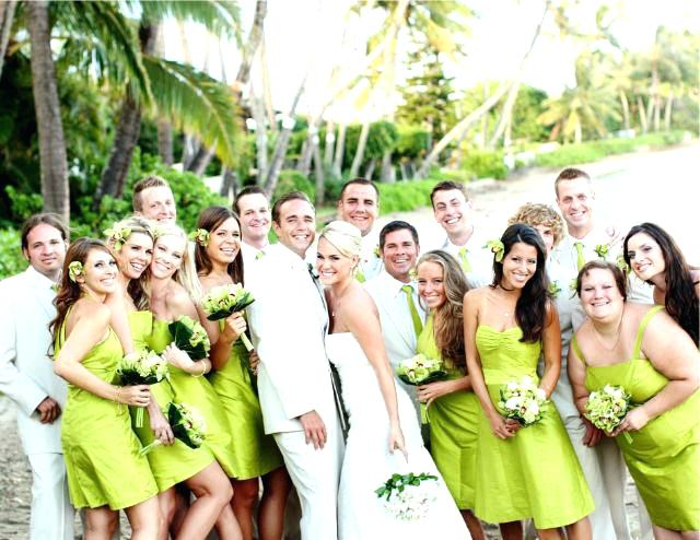 lime-green-wedding-dresses-for-5-stunning-lime-green-chiffon-bridesmaid-dresses-6-72-lime-green-wedding-gown.jpg