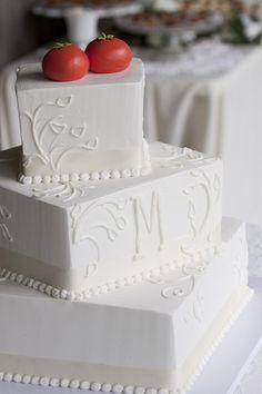 649b6d69b2d0277f705d58e958a26870--amazing-cakes-arkansas.jpg