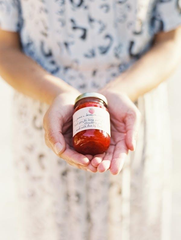 tomate 4.jpg