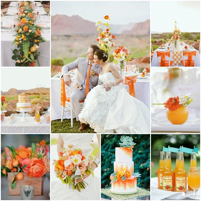 planche-mariage-orange-tangerine.jpg