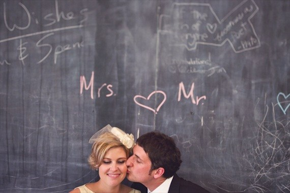 school-themed-wedding-mr-mrs-chalkboard.jpg