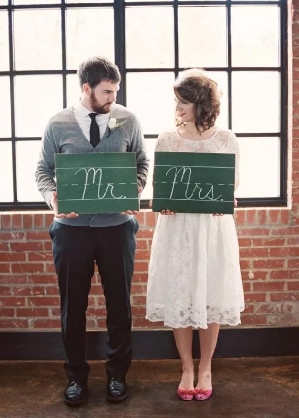 theme-de-mariage-ecole-2.png