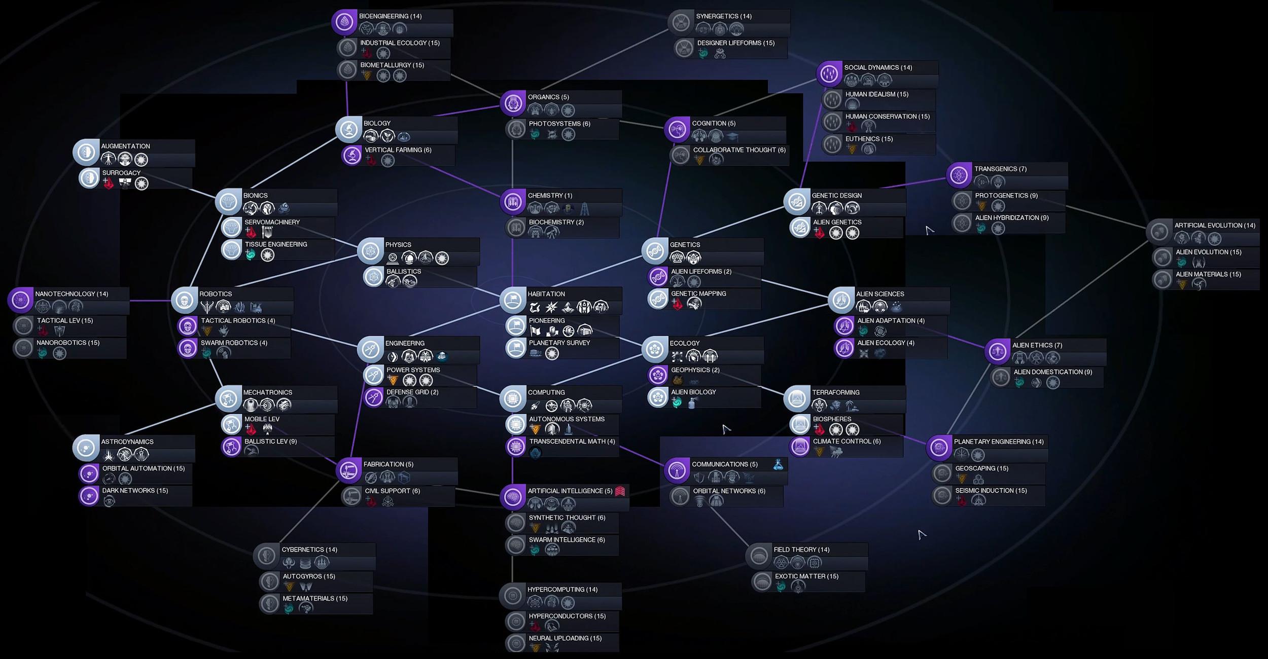 tech_web4.jpg