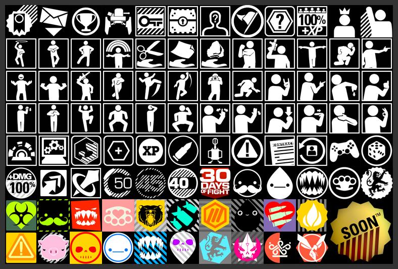 IconsMisc_03.jpg