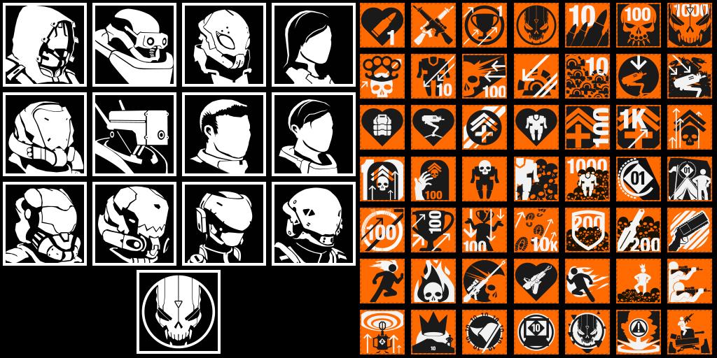 IconsMisc_01.jpg
