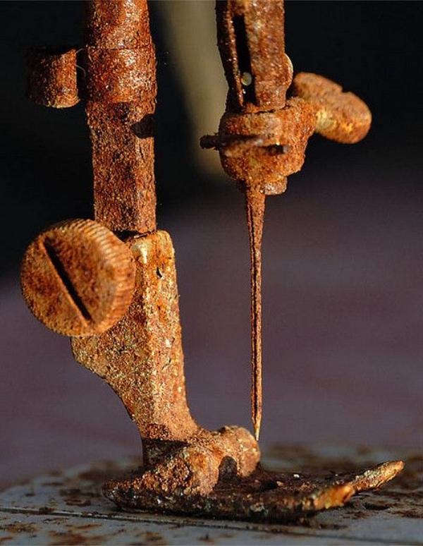 metal rust 1.jpg