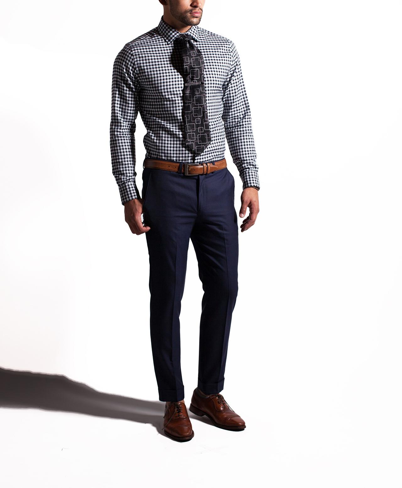 suit pant front 1 web copy.jpg