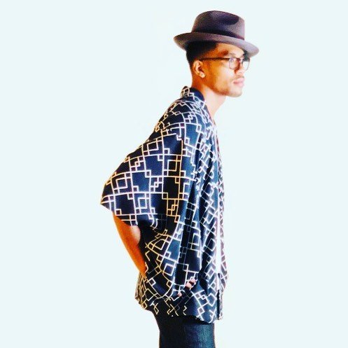 The modern kimono, hand made in Japan. The perfect partnership . . . . . . #rafaelxsoto # suits #urbantailor #luxury #fashion #fashionblogger #fashionshow #fashionista #fashionable #fashionweek #look #cool #streetwear #model #style #musthave #weheartit #gentleman #clothes #clothing #styles #jeans #swagg #guy #man #fresh #dope #menwithclass #menwithstyle #menstyleguide