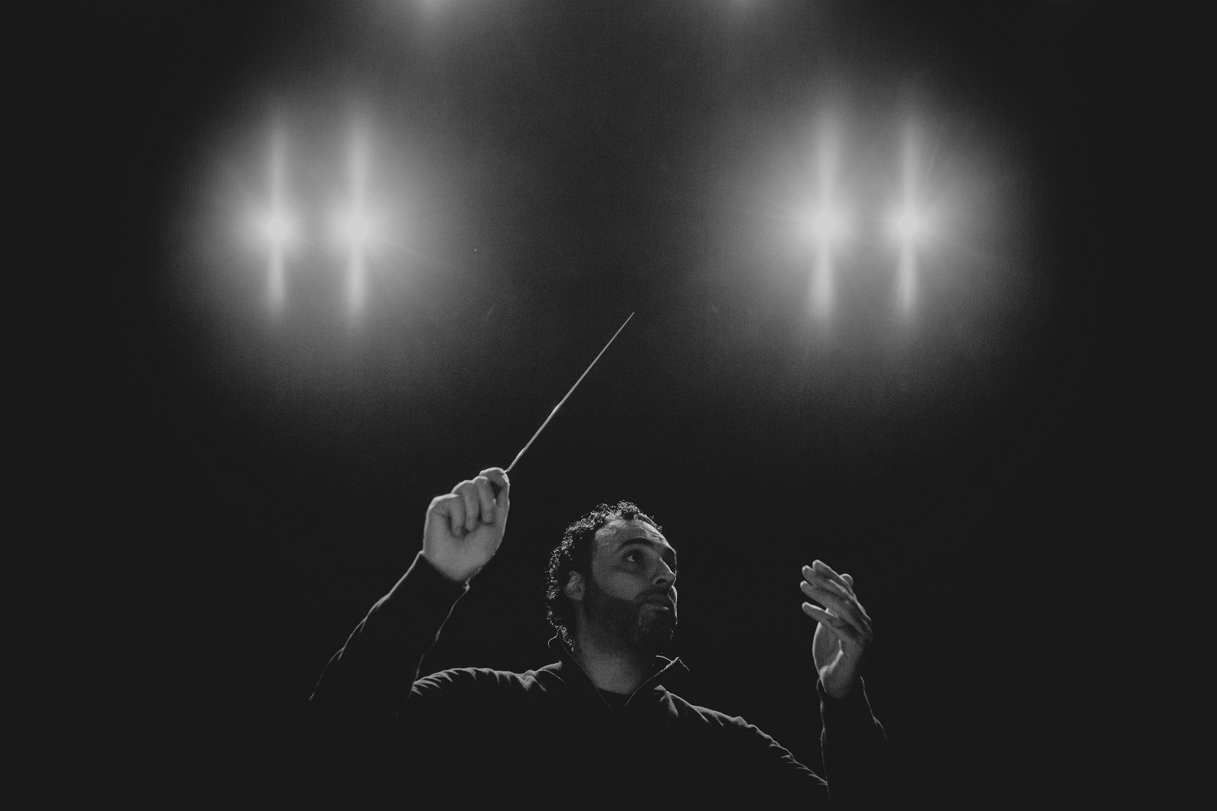 Orquestra-108.jpg