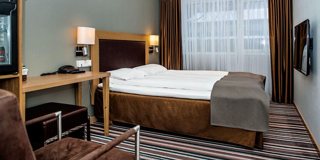 thon-hotel-vettre-standard-room-double-2.jpg